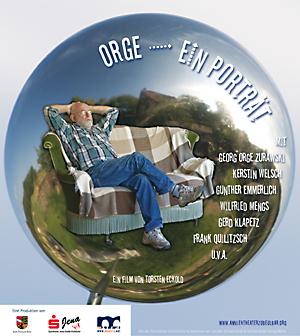 DVD-Titel_Orge ein Porträt